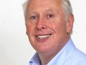 Bob Neill Conservative