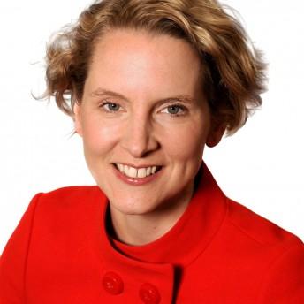 Emma-Reynolds-Labour