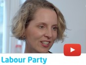 Labours-Emma-Reynolds-talks-housing