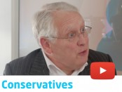 The-Conservatives-Bob-Neill-talks-housing
