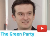The-Green-Partys-Tom-Chance-talks-housing