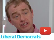 The-Liberal-Democrats-Tim-Farron-talks-housing